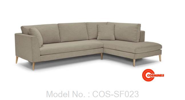 COS-SF023